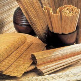 Woodweave